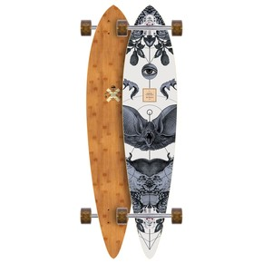 Go to the product Longboard Arbor Timeless 42 BC 2017