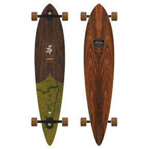 Go to the product Longboard Arbor Timeless GS 2018