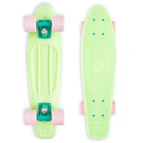 Go to the product Longboard Baby Miller Cupcake apple green 2018
