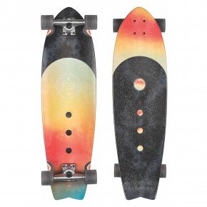 Go to the product Longboard Globe Chromantic uluwatu 2020