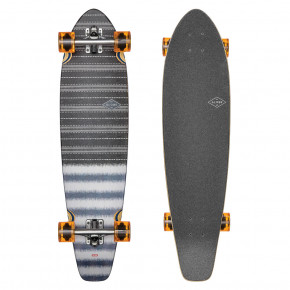 Go to the product Longboard Globe The All-Time jacquard 2018