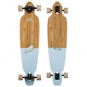 Go to the product Longboard Landyachtz Battle Axe 40 Chillbird 2019