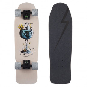 Go to the product Longboard Landyachtz Dinghy Gin Tonic 2018