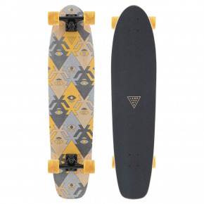 Go to the product Longboard Landyachtz Ripper Humanoid 2020