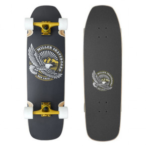 Go to the product Longboard Miller Eagle 2018