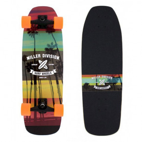 Go to the product Surf Skate Miller Kirra 2020