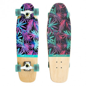 Go to the product Longboard Miller Maui 2020