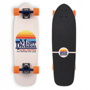Go to the product Longboard Miller Sunrise 2018