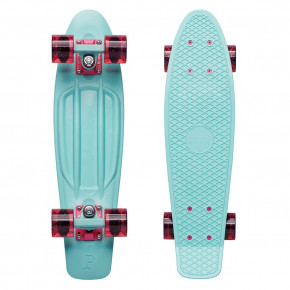 "Go to the product Longboard Penny Classic 22"" pegasus 2018"