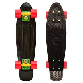 "Go to the product Longboard Penny Classic 22"" Penny rasta 2017"