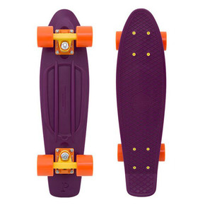 "Go to the product Longboard Penny Classic 22"" Penny sundown 2017"