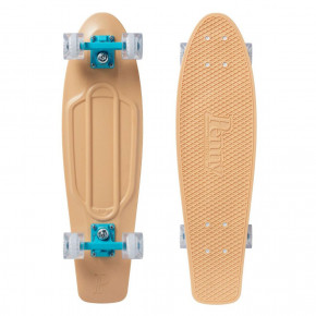 "Go to the product Longboard Penny Classic 27"" dreamland 2018"
