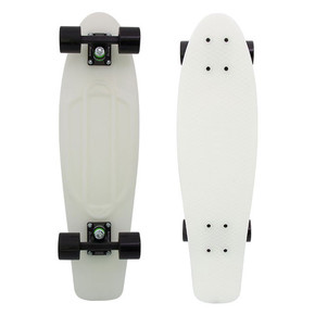 "Go to the product Longboard Penny Classic 27"" Nickel casper 2017"