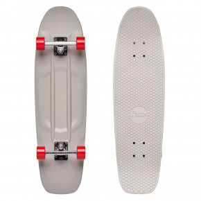 "Go to the product Longboard Penny Cruiser 32"" battleship 2018"