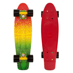 "Go to the product Longboard Penny Graphics 22"" Penny vibes 2017"