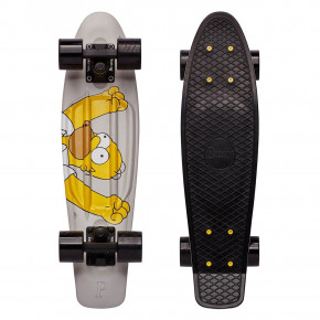 "Go to the product Longboard Penny Simpsons 22"" homer 2018"