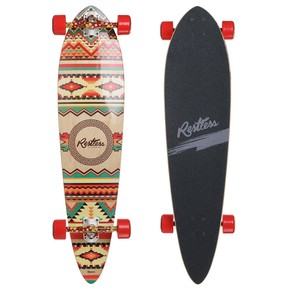 Go to the product Longboard Restless Magnum 2016