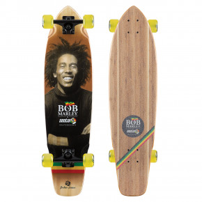 Go to the product Longboard Sector 9 Buffalo Soldier 2018