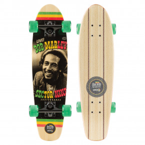 "Go to the product Longboard Sector 9 Legend 29"" 2018"