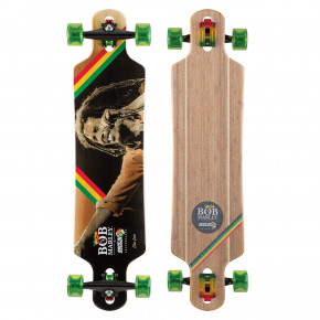 Go to the product Longboard Sector 9 One Love 2018