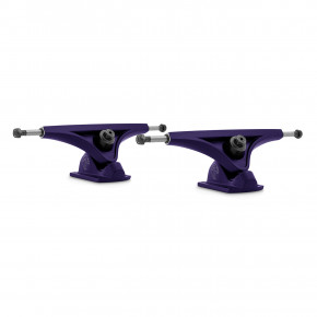 Go to the product Longboard truck Bear Grizzly Gen 6 astral blue