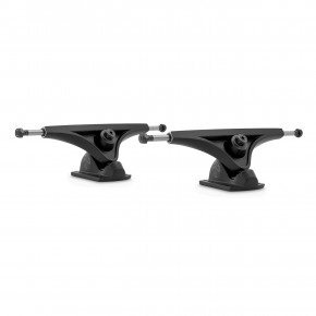 Go to the product Longboard truck Bear Grizzly Gen 6 black