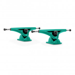 Go to the product Longboard truck Bear Grizzly Gen 6 mint