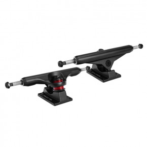Go to the product Trucks Caliber Standard black/black