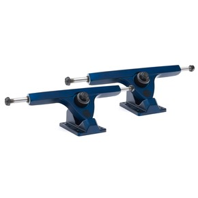 Przejść do produktu Longboard trucki Caliber Caliber II midnight satin blue