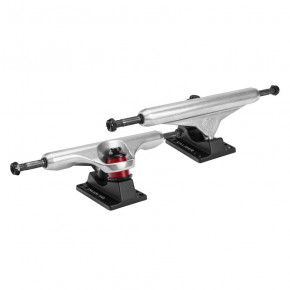 Go to the product Longboard truck Caliber Caliber raw/black