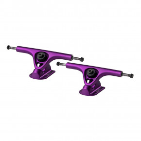 Przejść do produktu Longboard trucki Paris V3 magic magenta