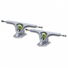 Go to the product Longboard truck Paris V3 reflector