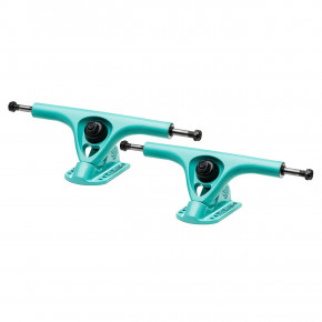 Go to the product Longboard truck Paris V3 tiffany