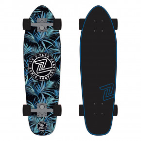 "Go to the product Longboard Z-Flex Cruiser 27"" night jungle 2018"