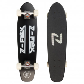 "Go to the product Longboard Z-Flex Cruiser 29"" 2018"