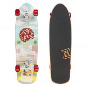 "Go to the product Longboard Z-Flex Cruiser 30"" landmarks 2018"