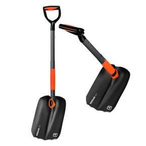 Go to the product Ortovox Kodiak orange