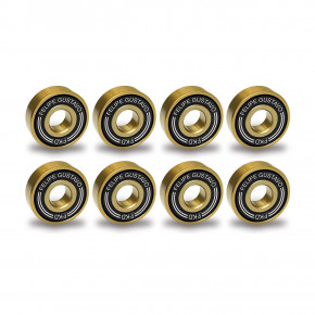Go to the product Bearings Fkd Pro Bearings gold felipe