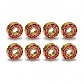 Go to the product Bearings Fkd Swiss Bearings gold