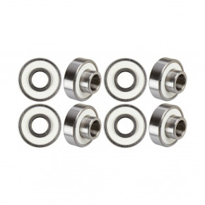 Go to the product Bearings Zealous Ceramic Bearings