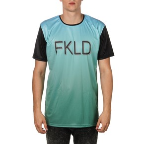 Go to the product Lycra Fklidu Rntg blue/green 2016