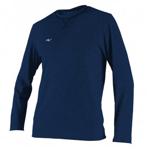 Go to the product Lycra O'Neill Hybrid L/s Sun Shirt abyss 2020
