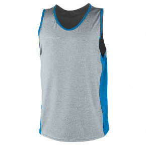Go to the product Lycra O'Neill Hybrid Sun Tank cool grey/brite blue 2019