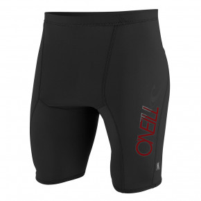 Go to the product Lycra O'Neill Premium Skins Shorts black 2019