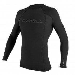 Go to the product Lycra O'Neill Thermo-X L/S Top black 2020