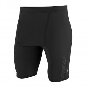 Go to the product Lycra O'Neill Thermo-X Shorts black 2020