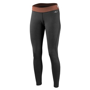Přejít na produkt Lycra O'Neill Wms O'zone Comp Tights graphite/lt.grape/graphite 2016