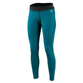 Prejsť na produkt Lycra O'Neill Wms O'zone Comp Tights light teal/black/black 2016