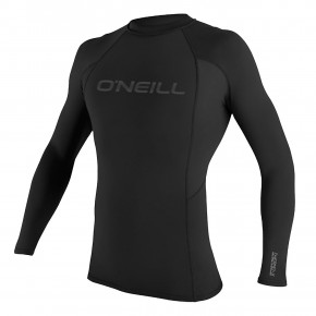 Go to the product Lycra O'Neill Youth Thermo-X L/s Top black 2020