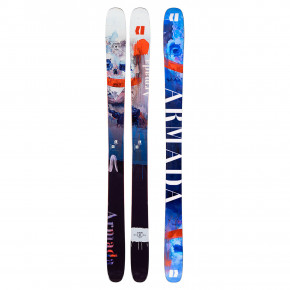 Go to the product Ski Armada Arv 106 2019/2020